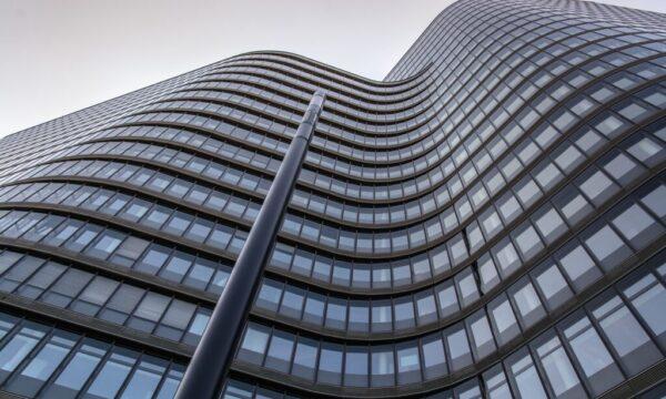 architecture-3928896_1280
