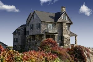 country-house-540796_1280