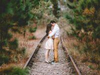 love-1790143_1280