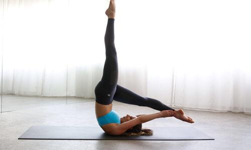 pilates-test-2