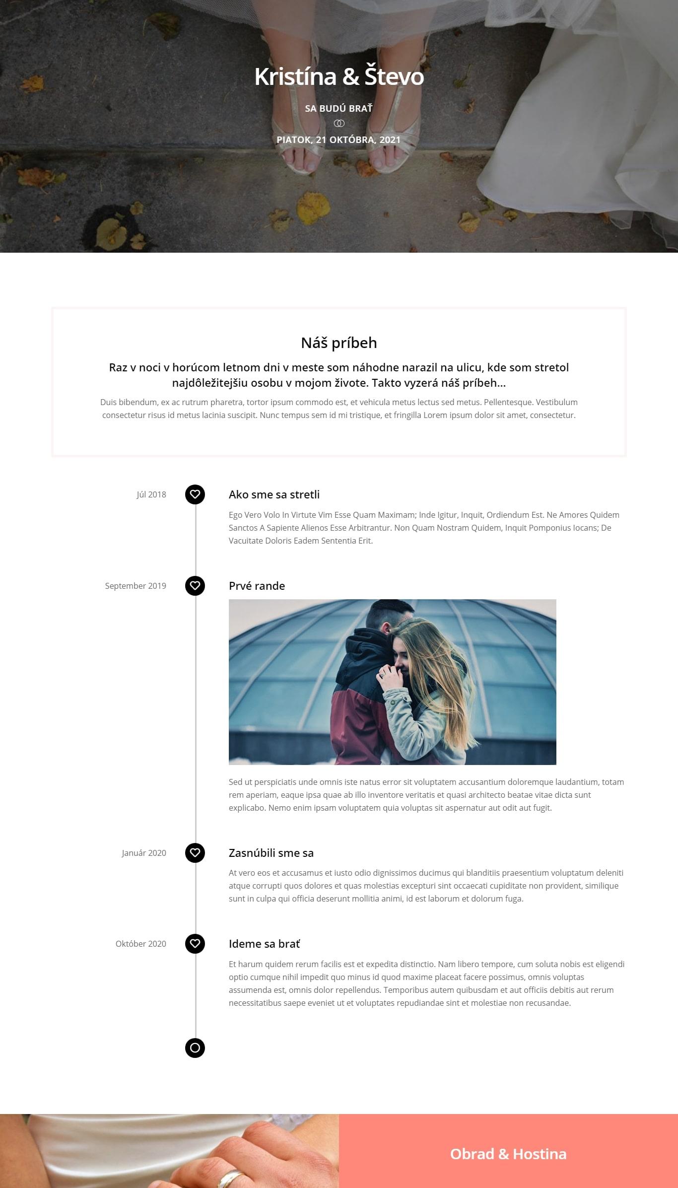 svadobny web
