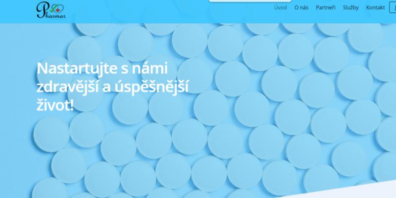 pharmar.cz