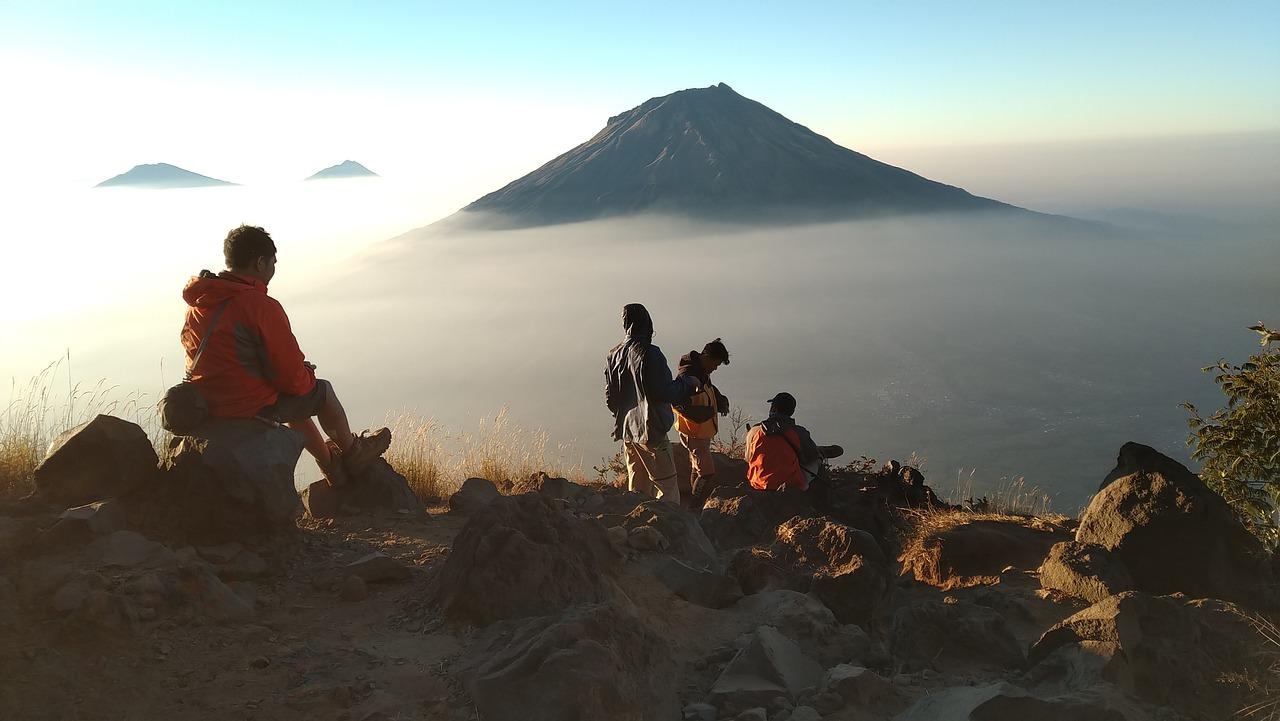 indonesia-5479125_1280