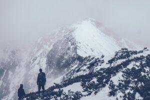 mountain-690122_1280