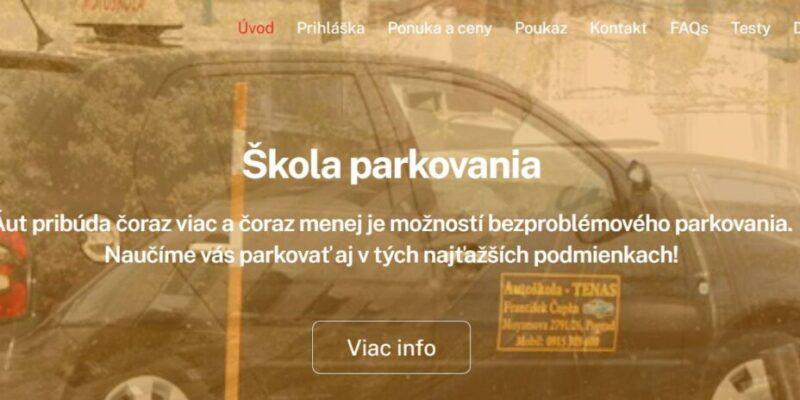 autoskolatenas.sk